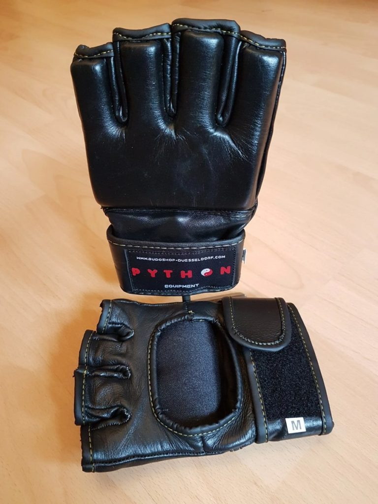 chrita sports handschuhe
